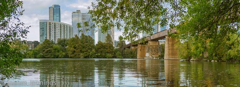 Austin Landscapes