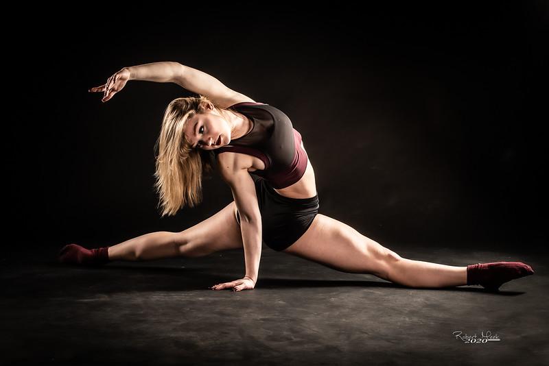 Lucy Rhoades-87.jpg