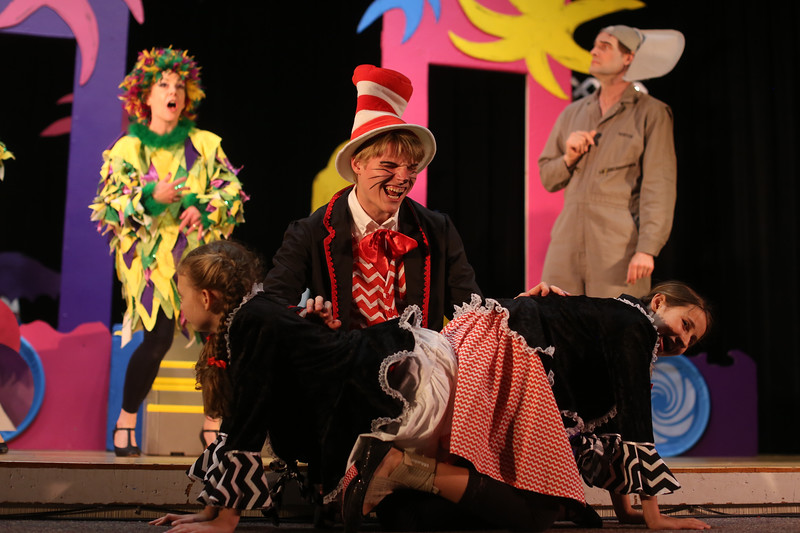 AFTPhotography_2016Seussical365.jpg