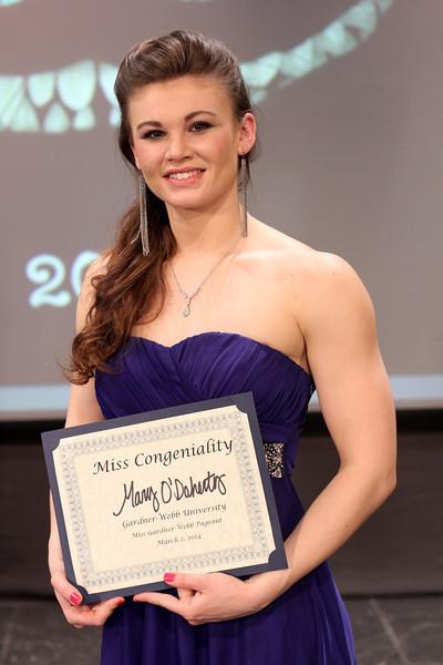 Miss GWU 2014-283.jpg