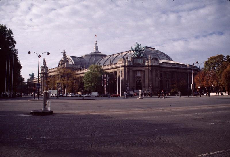 Paris 1996 14.jpg