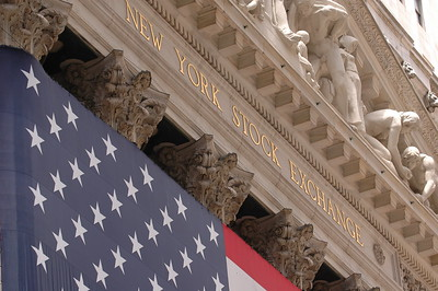 2008-06-17 New York