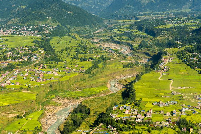 2017-10- 06-Annapurna Base Camp Kathmandu 61017-0034-220-Edit.jpg