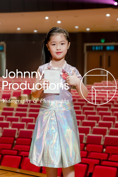 0045_day 2_awards_johnnyproductions.jpg