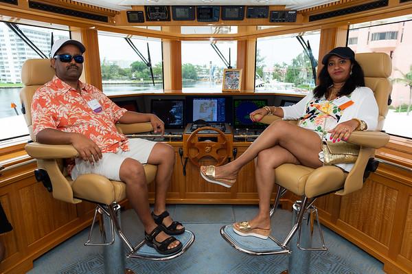 Gallant Lady Cruise 7