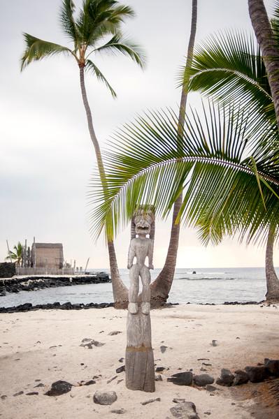 Hawaii_Spelman-5.JPG
