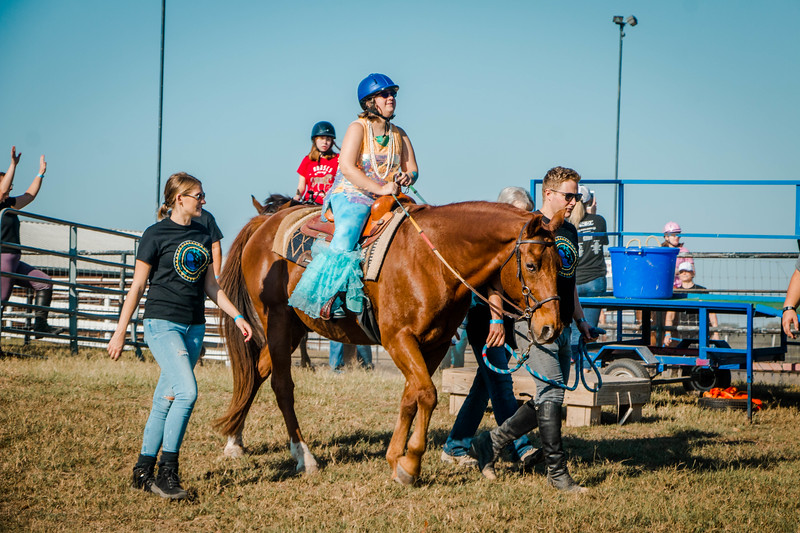 Saddle Up Trail Ride 2019-37.jpg