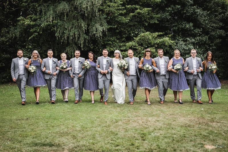Nick & Natalie's Wedding-337.jpg