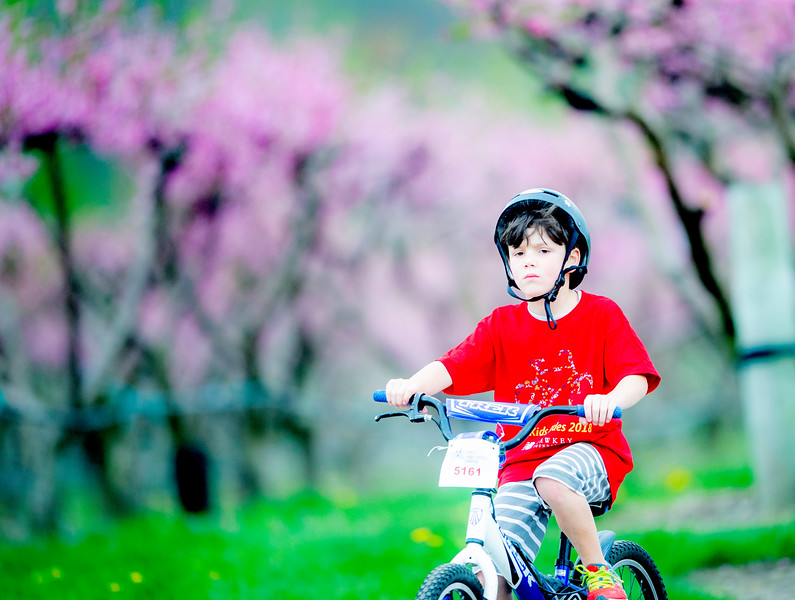 105_PMC_Kids_Ride_Natick_2018.jpg