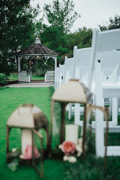 NormandyFarm.wedding.TaylorEric.-222.jpg