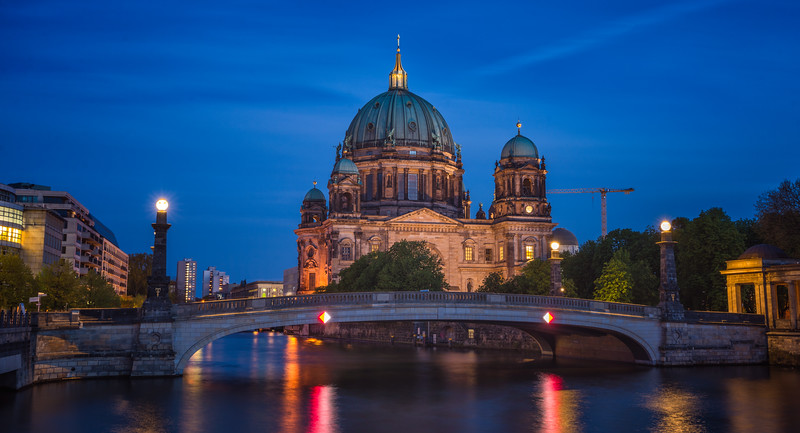 Berlin-dom-and-bridge.jpg