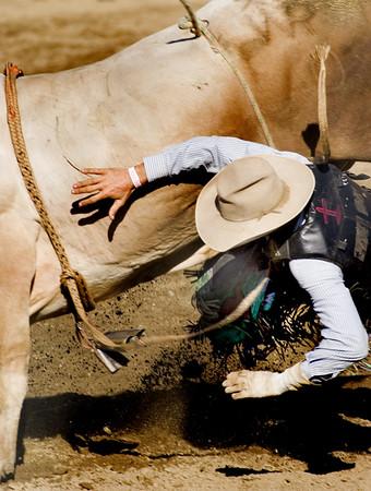San Dimas Rodeo 28