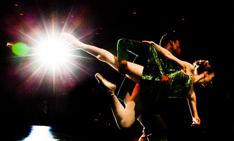 1  Prima Ballerina 2015-0979.jpg