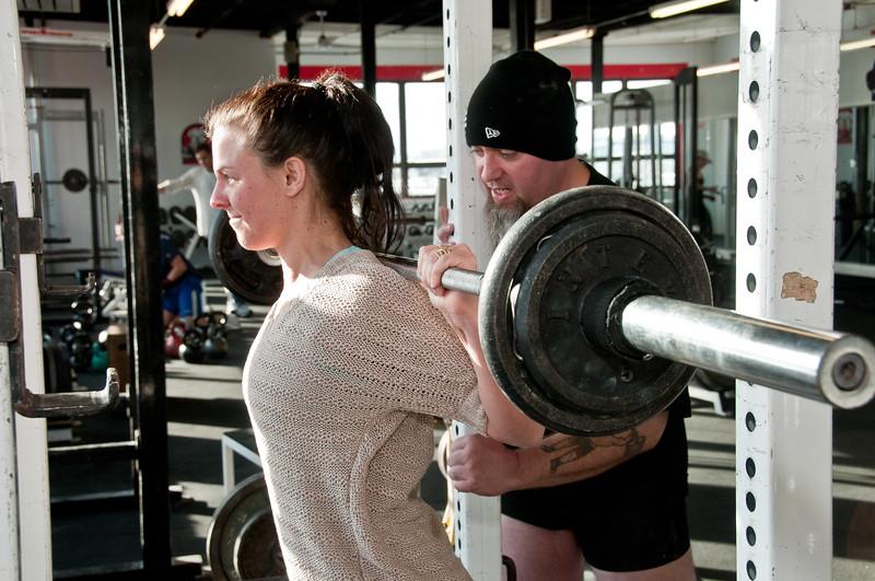 TPS Training Day 1-15-2011_ERF0775.jpg