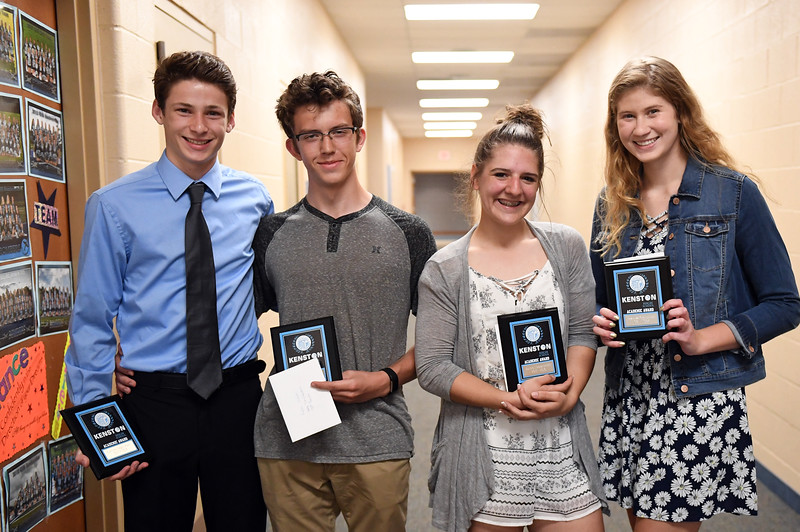 academic_awards_night_8490.jpg