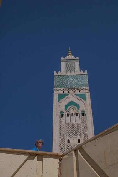 160928-081944-Morocco-1242.jpg