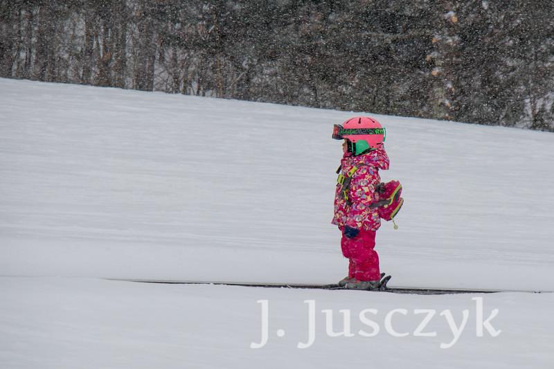 Jusczyk2021-2857.jpg