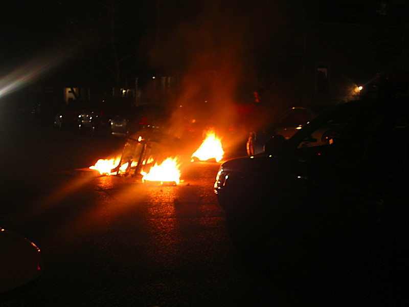 couch fires 15.JPG
