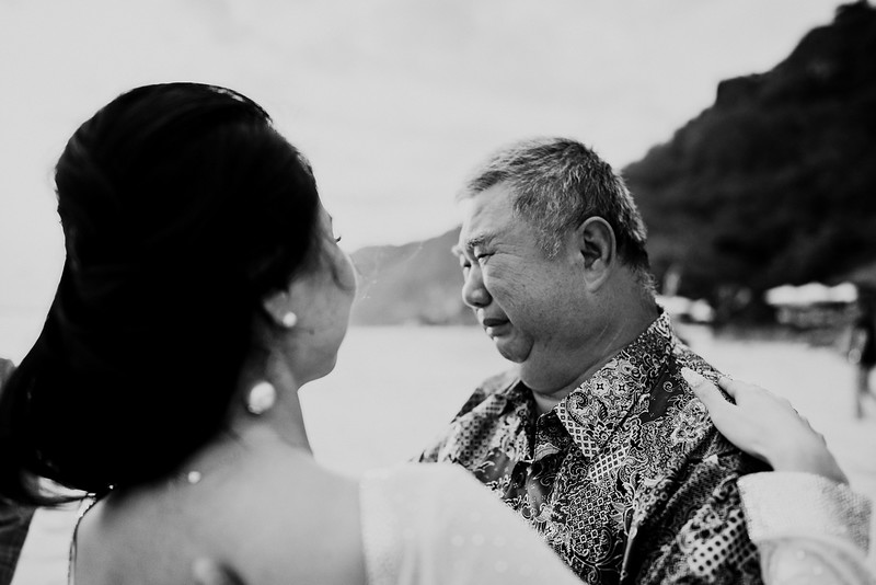 MJ&Alex Bali elopement wedding -32257.jpg