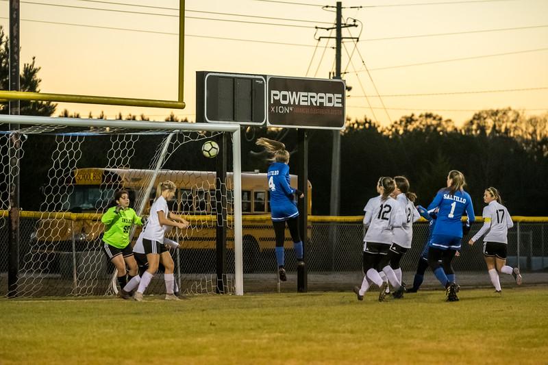 IAHS_Soccer2018-179.jpg