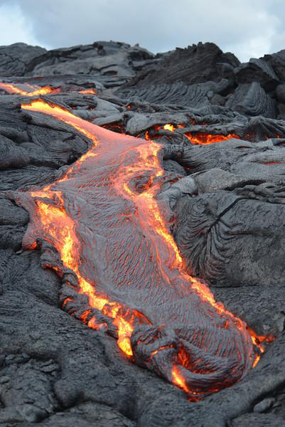 Big Island - Hawaii - May 2013 - 57.jpg