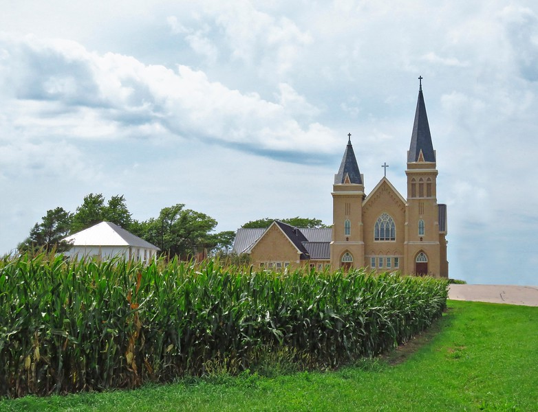 Cathedral in the Cornfields, Gage Co., NE (15).JPG