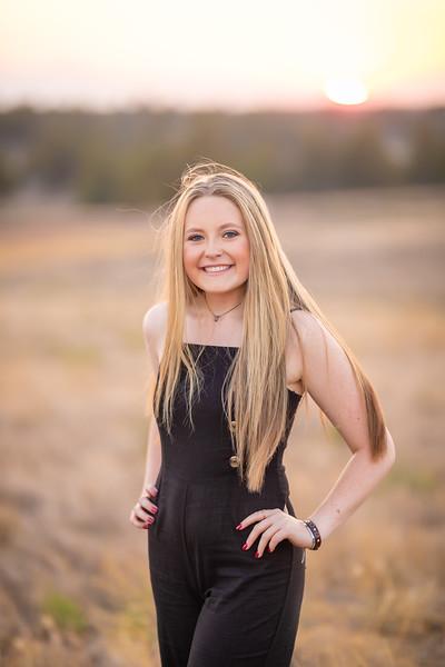Megan Alldredge-362.jpg