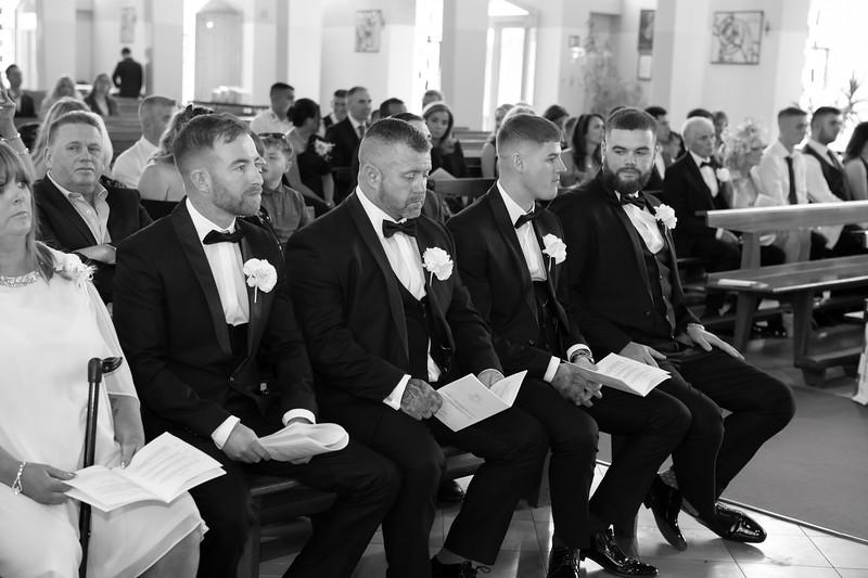 Wedding 1-245.jpg