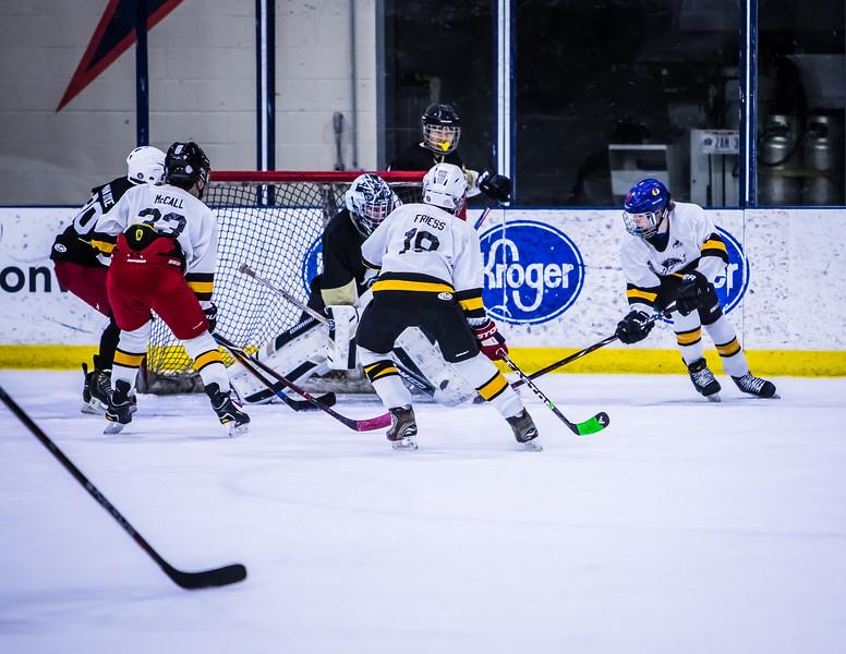 Bruins-227.jpg