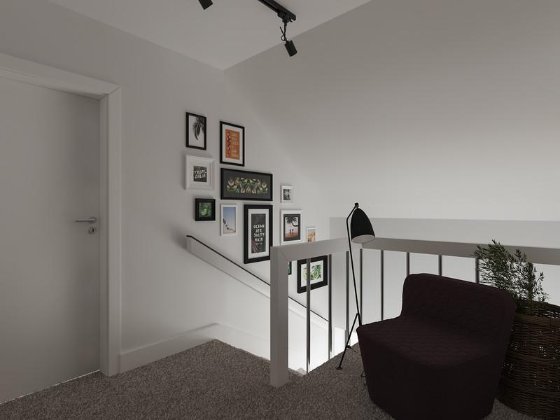 velux-gallery-stairwell-09.jpg
