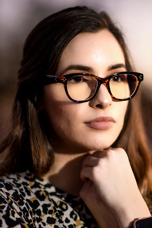 Raquel-2seelife-2019