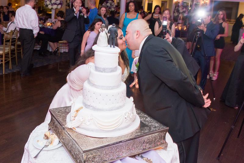 Lumobox Wedding Photo-427.jpg