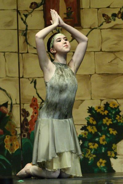 dance_050209_349.jpg