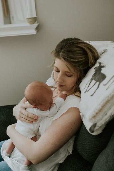 newborn-268edit.jpg