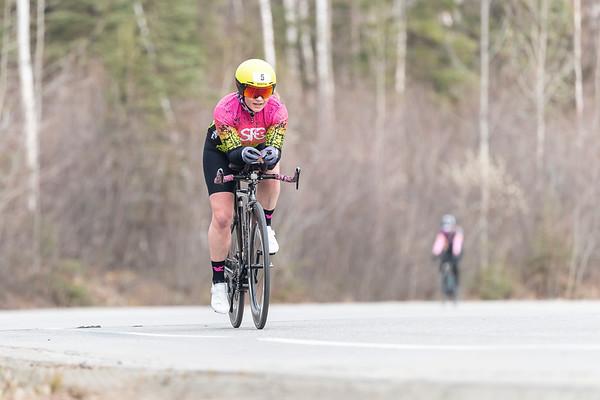 Bike for Women 2021