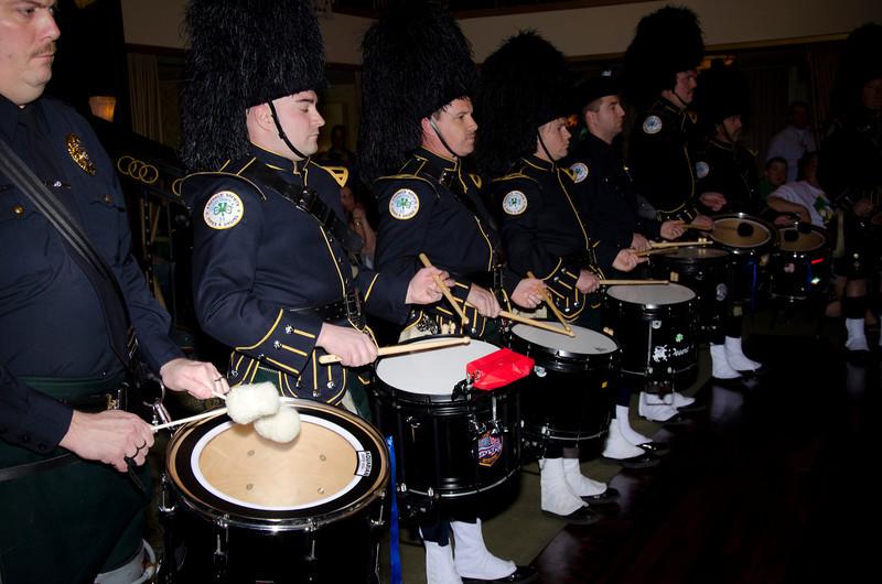 2012 Camden County Emerald Society463.jpg