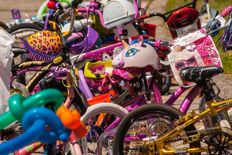 PMC Kids Ride - Shrewsbury 2014-109.jpg