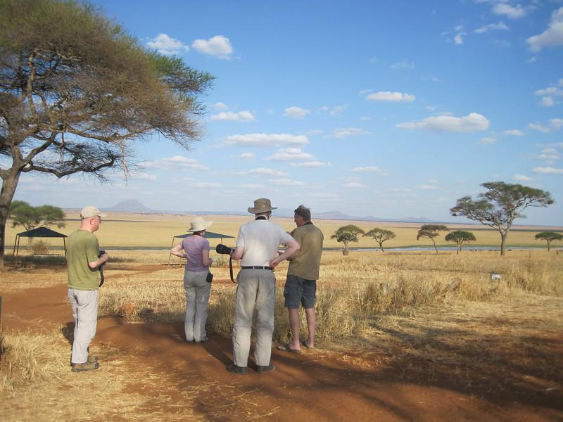 Tanzania14-3199.jpg