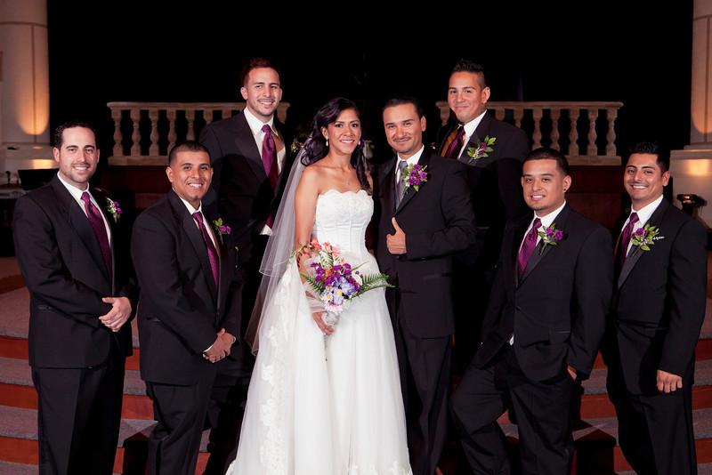 2011-11-11-Servante-Wedding-200.JPG
