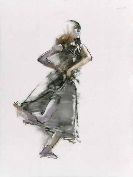 Sobi #14 (2002)