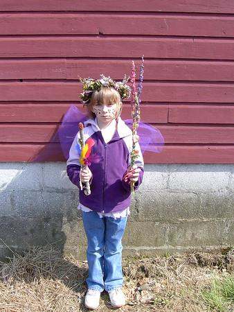 05-06 Fairie Festival