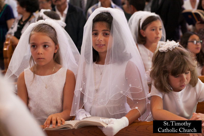St. Timothy First Communion-446.jpg