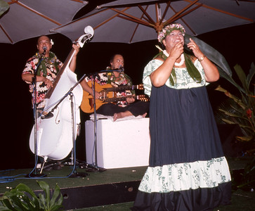 1997 OCC Luau 9-20-1997