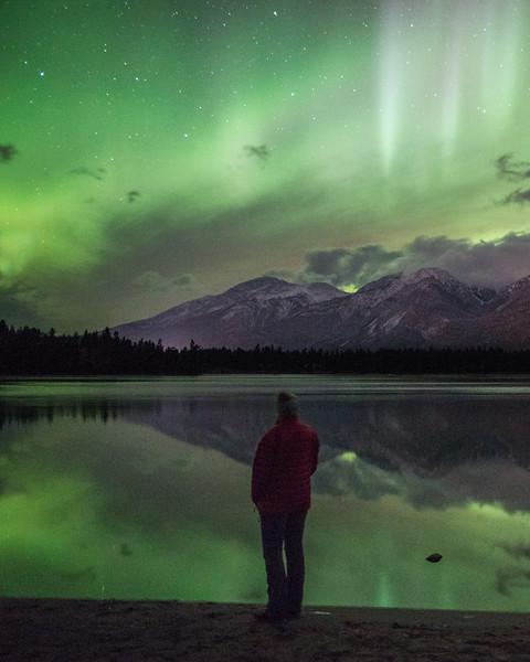 Jasper-Lights.jpg