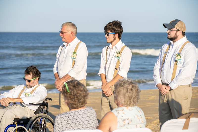 VBWC KWOO 09212019 Wedding Image #79 (C) Robert Hamm.jpg