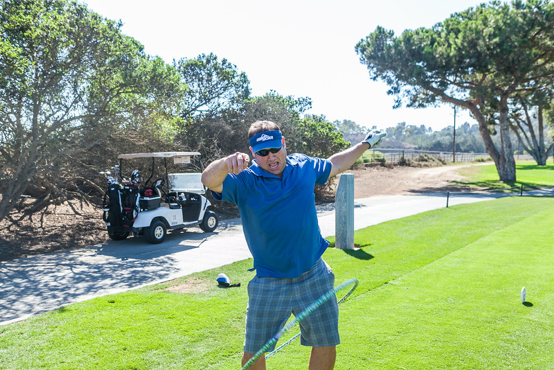 Golf398.jpg