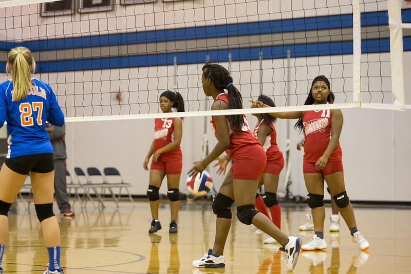 MC Volleyball-8866.jpg