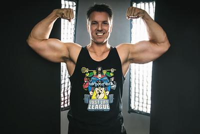 Ben_Fitness