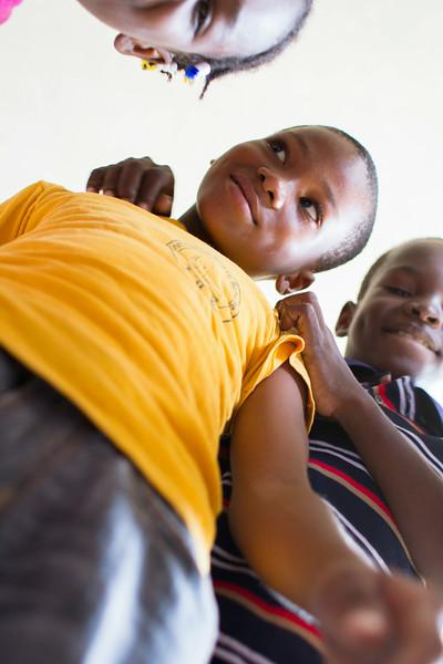 Haiti Faces (5 of 161).jpg