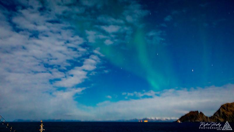 Norway 2018-276.jpg